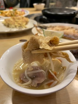 潮州羅焼酒鶏 (11)