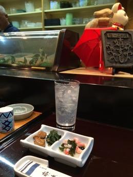 嬉し寿司2016 (2)