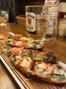高ちゃんの台所 (3)