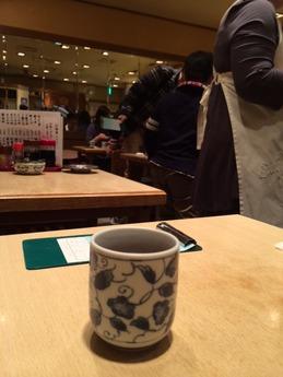 鮪小屋本店 (2)