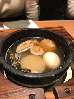 魚民網干 (2)
