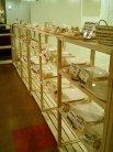 カフェドぶぅらんじぇ パン全品105円