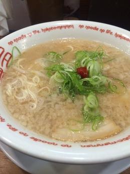 博多麺々 (3)