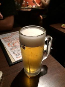 酒友忠じ (8)