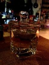 蓮 日本酒