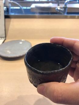 一意専心 (3)