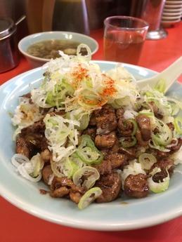 菜苑 外観 (3)