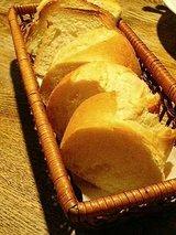 サグラ パン