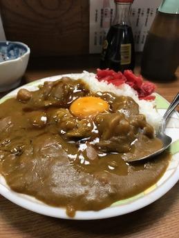 うな達 (3)