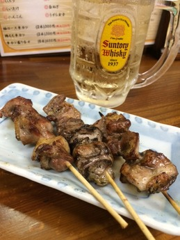 串焼一番 (3)