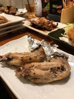 鶏王 (11)