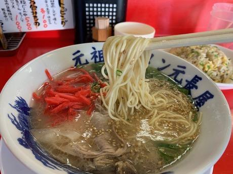 元長屋高砂 (3)