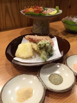 大島屋 (7)