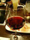 イベリコ屋 ワイン
