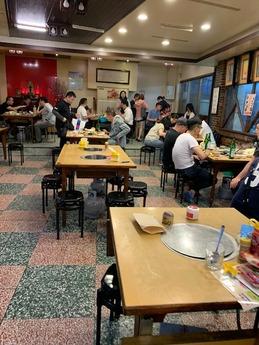 潮州羅焼酒鶏 (2)