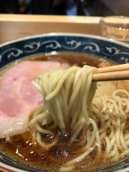 麺屋坂本01 (4)