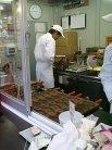 薄皮鯛焼 しっぽのあんこ西宮浜町店