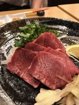 山田オブホルモン (6)