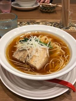 びじねす食堂 (3)