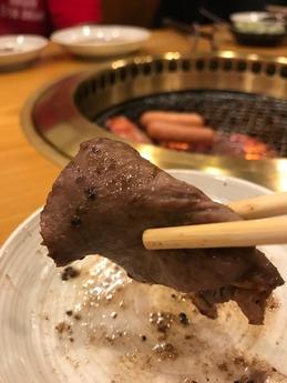 太子牛太 (8)