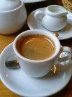 ダウーゴ エスプレッソコーヒー