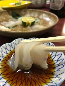 doi寿司 (5)