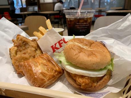 KFC堺 (2)