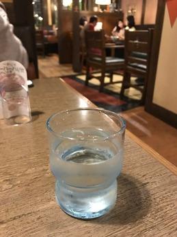 垂水ビクドン (2)