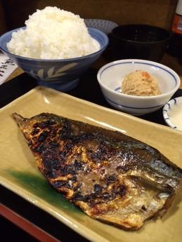 魚正宗 (3)
