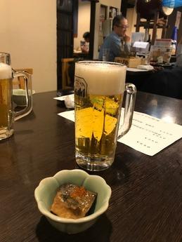 セリ壱 (2)