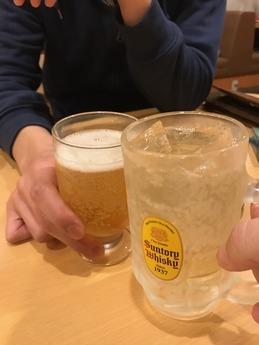 ジョイフル斐川5