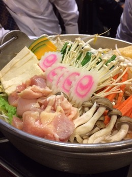 金鍋 (2)