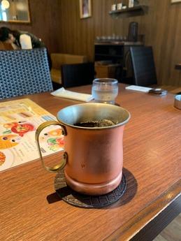 星乃珈琲姫路8月 (2)