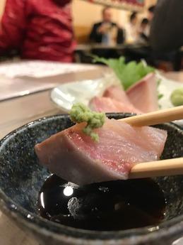 むーちゃん (4)