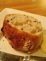 さかもと 自家製パン3