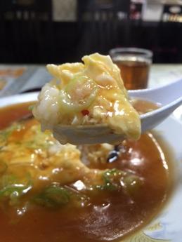 中国料理橘 (4)