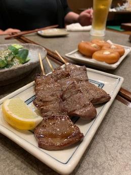 八剣伝太子店 (5)