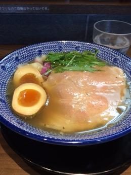 だしと麺 (3)