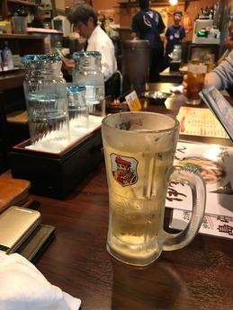 そば茶屋つ (6)