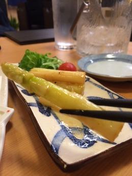天鮨 津 (7)