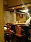 レストラン艸葉(くさば)