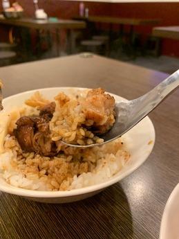 鮮魚湯 (7)