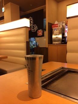 喃風岸和田店 (8)