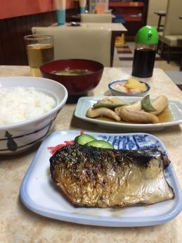 ことぶき (3)