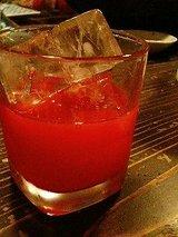 旬門 トマトのお酒