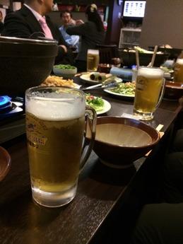 金鍋 (6)