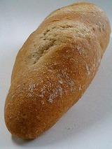 さくらやベーカリー フランスパン
