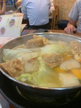 牛老大涮牛肉高雄總店 (5)