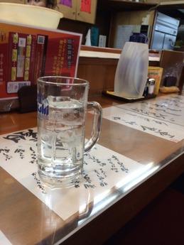 ゆーみー食堂 (2)
