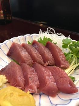 うれしすし (3)